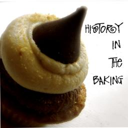 Historyinthebakingkc.wordpress.com